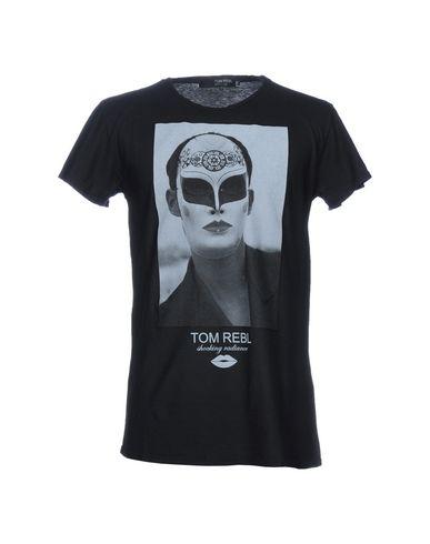 Rebl Tone Shirt Billigste billig online ma7699oad