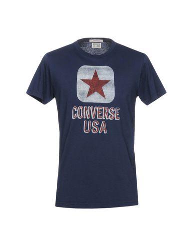 CONVERSE ALL STAR Camiseta