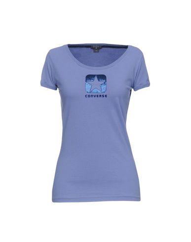 Snakke Shirt wiki gratis frakt sneakernews W0ScQoi74s
