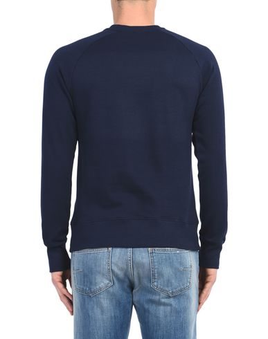 RAEBURN Sweatshirt CHRISTOPHER CHRISTOPHER RAEBURN qa6gwg