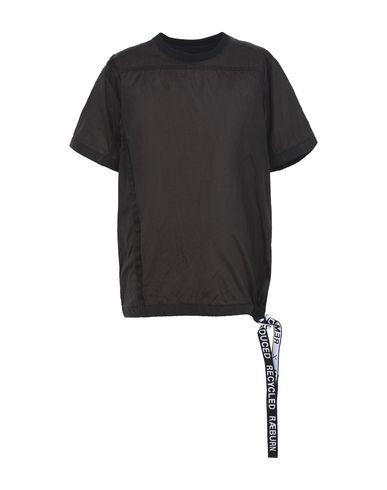 Wählen Sie Eine Beste Brandneue Unisex Günstig Online CHRISTOPHER RAEBURN Sweatshirt Größte Anbieter Verkauf Für Schön Original Günstiger Preis m6C9ZFUxj