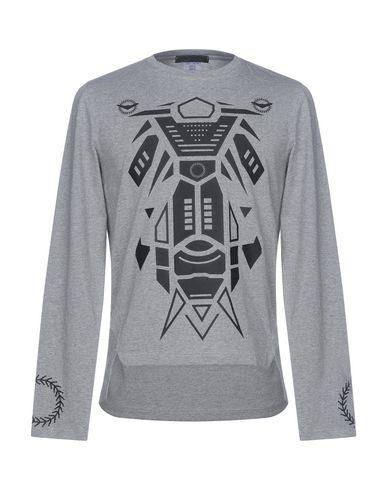 rabatt tumblr ny mote stil Frankie Morello Camiseta komfortabel online klaring butikk tilbud stor rabatt kyAJEl