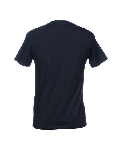 FRANKIE MORELLO Camiseta