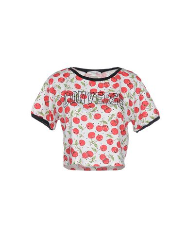 8f331b4ea853 Converse All Star T-Shirt - Women Converse All Star T-Shirts online ...
