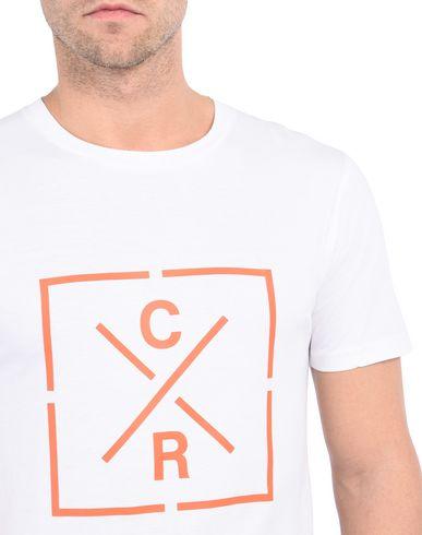 Christopher Raeburn Camiseta klaring stort salg No28NLeMy