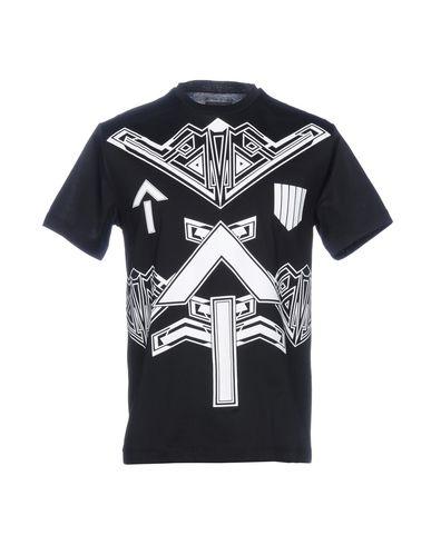Mennenes Camiseta virkelig for salg salg nye ankomst gratis frakt populær DSaLp1w