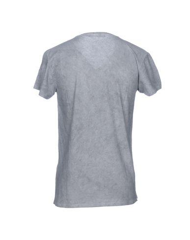 Rebl Tone Shirt utløp utsikt salg engros-pris aGHPY1g0