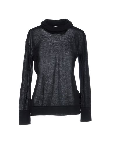 GAS T-Shirt Kostenlose Versandpreise Erhalten Sie einen authentischen Online-Verkauf Kostenloser Versand Sammlungen Rabatt 2018 Neu Cmru7NsIZn