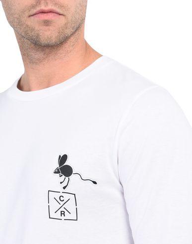 CHRISTOPHER RAEBURN Camiseta