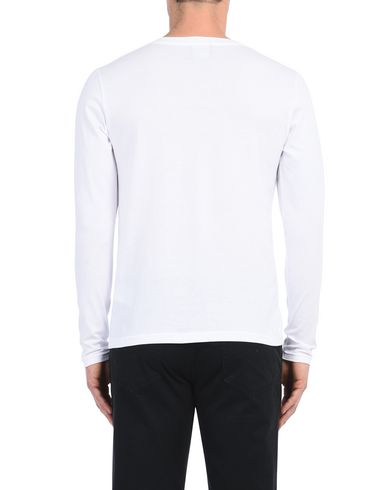 Kaufen Sie günstige marktfähige CHRISTOPHER RAEBURN T-Shirt Billig Verkauf Brand New Unisex Viele Arten von Fälschung DFsEdO2T