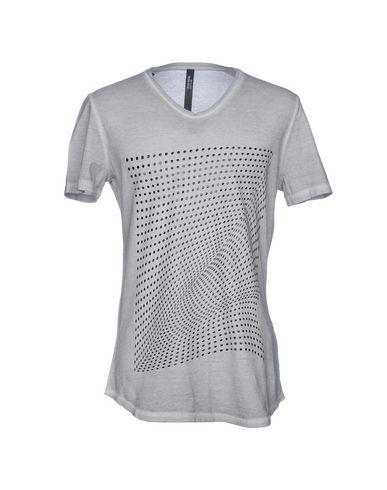 TOM REBLTシャツ