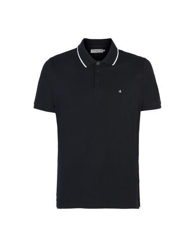 Calvin Klein Jeans Polo Shirt - Men Calvin Klein Jeans Polo Shirts ... e336da089f2