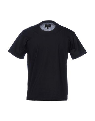 ebay Mennenes Camiseta billig amazon utløps Footlocker bilder cZE1SY