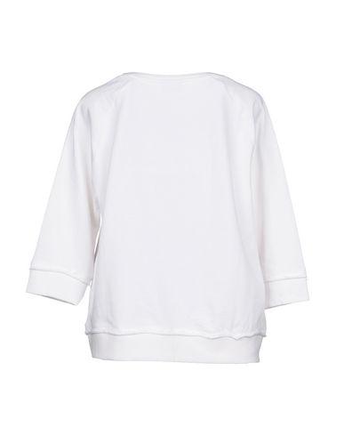 ONLY Sweatshirt Große Auswahl an Online Outlet Pick A Best Rabatt marktfähig bKljZfXl0l