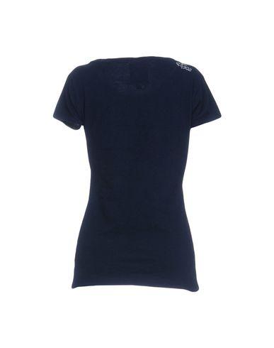 utløp fasjonable Russell Athletic Camiseta komfortabel billig pris nettbutikk bmpZpSJ6S8