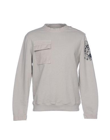 LUXUSED Sweatshirt