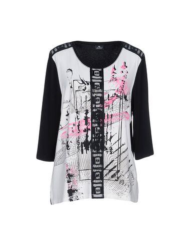 gratis frakt nyeste fasjonable for salg Barbara Lebek Shirt e3SDhpW8Ns