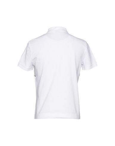 PAOLO PECORA Poloshirt