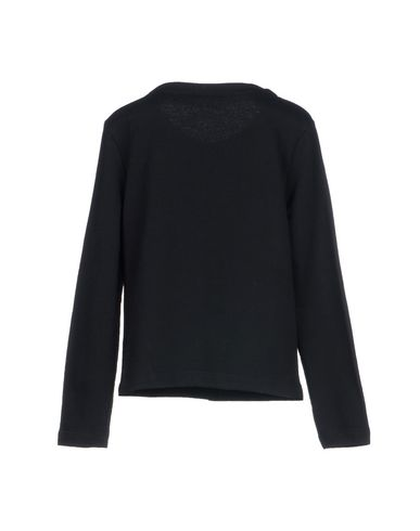 DIANA GALLESI Sweatshirt