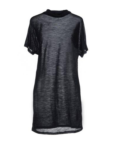 Federica Skjær Camiseta gratis frakt ebay klaring billig real L7adg