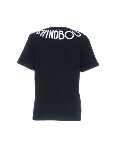 BOUTIQUE MOSCHINO Camiseta