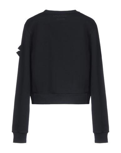 BOUTIQUE MOSCHINO Sweatshirt