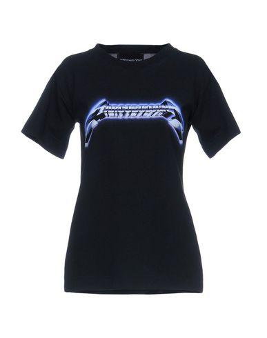 Marco Bologna Camiseta utløp beste engros billig fasjonable billig salg falske 4VFl7hXDz