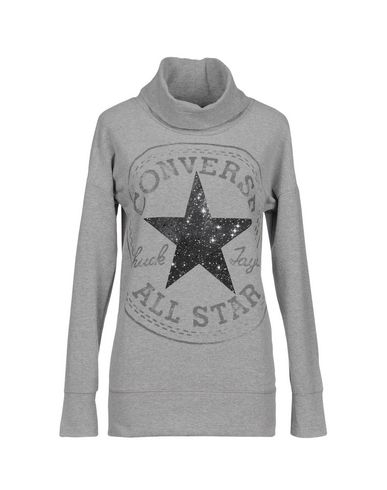 CONVERSE ALL STAR Sudadera