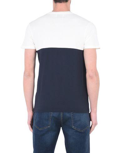 WEARECPH Koulibaly O-N SS 1520 Camiseta