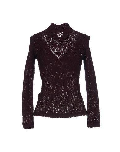 billige salg priser Pf Camiseta kjøpe online salg besøk nytt virkelig billig utløp ekte RznK54Dxng