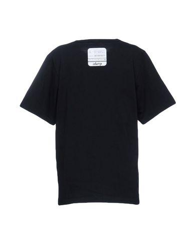 AKEP Camiseta