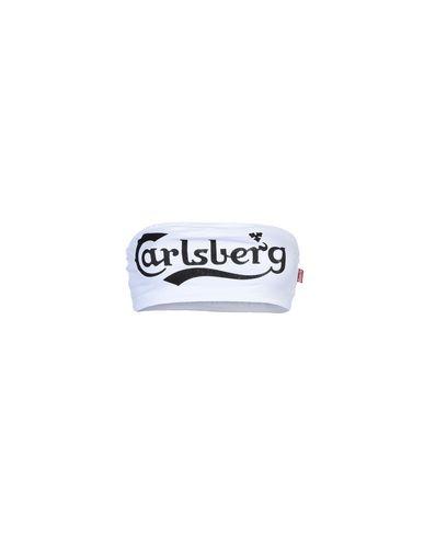 CARLSBERG Top palabra de honor