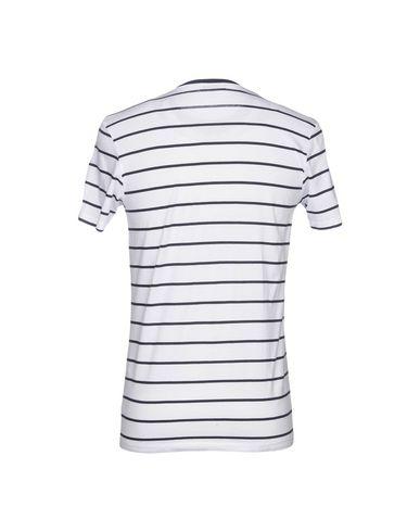 Valgt Homme Camiseta billig real målgang salg nyeste billig for salg PFiPB