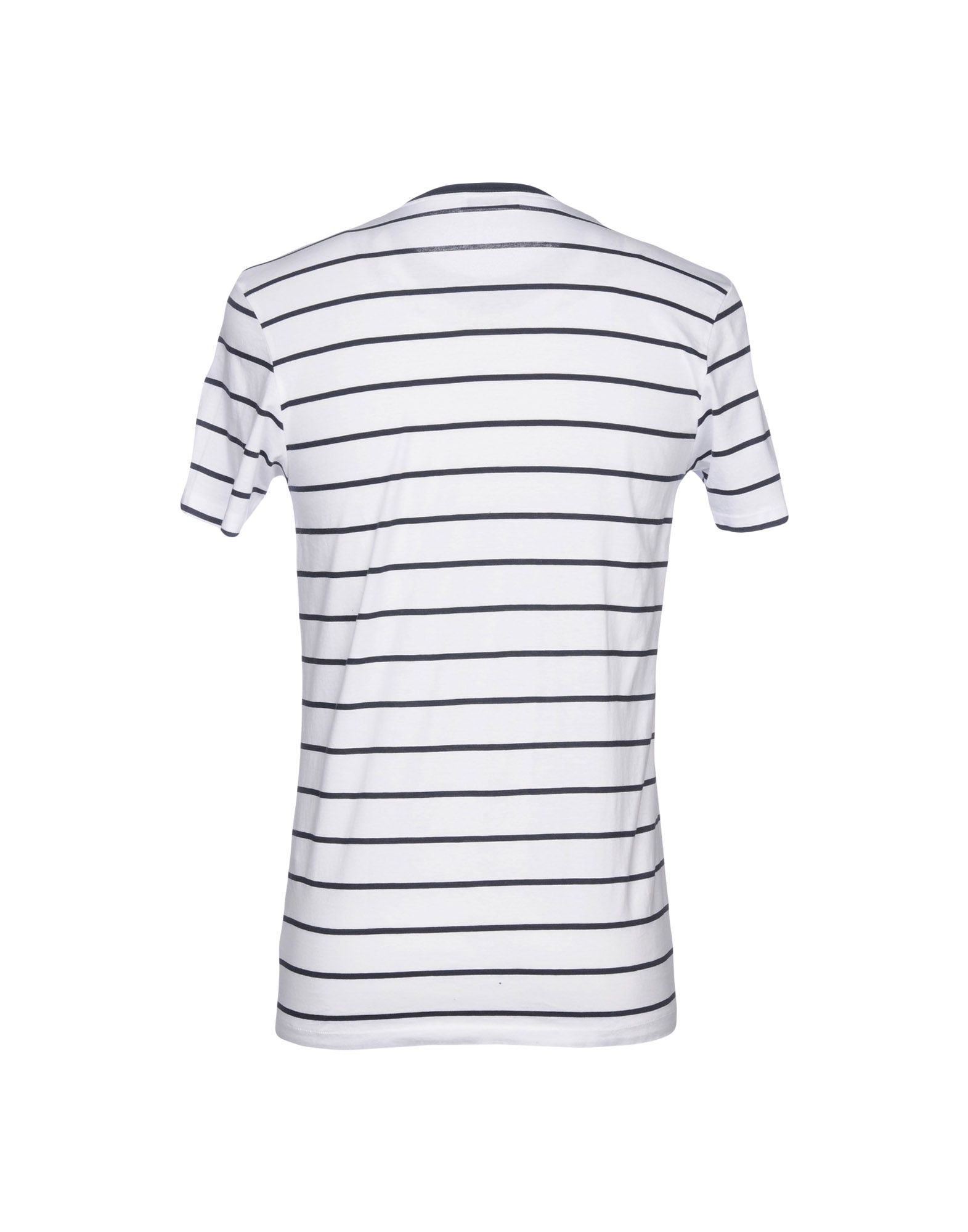 T-Shirt Selected Homme Uomo - - Uomo 12160375EH 791cd8