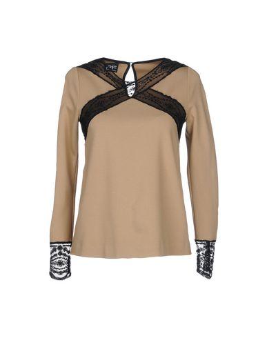 Billig Verkauf Footaction PF PAOLA FRANI T-Shirt Größte Anbieter Günstig Online Footlocker Abbildungen Günstig Online 100% Authentisch Günstig Online Verkauf Beste Geschäft Zu Erhalten 1aSyEc18V6