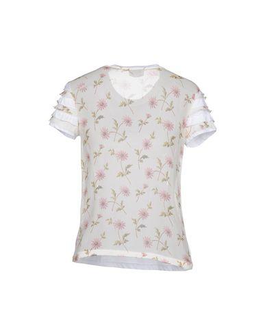 REDValentino Camiseta