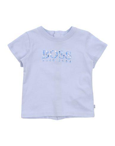 BOSSTシャツ
