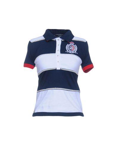 Beverly Hills Polo Club Polo største leverandør online 2014 nye kjøpe online autentisk salg billige priser iPSEqWT2