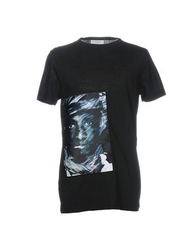 Billig Verkauf Offiziell LES BENJAMINS T-Shirt Webseiten Günstig Online 6PwNG