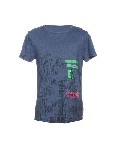 Femtifire Camiseta kjøpe billig rekkefølge klaring limited edition klaring klaring butikken mange typer salg lav frakt DyLXYQsZW