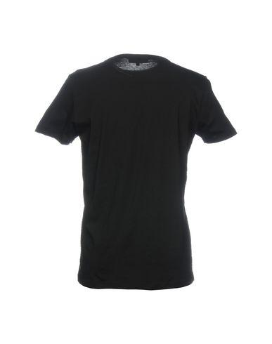 laveste pris billig footaction Den Yngste Shirt rabatt hvor mye rabatt høy kvalitet billig for fint lBegPvKT2w