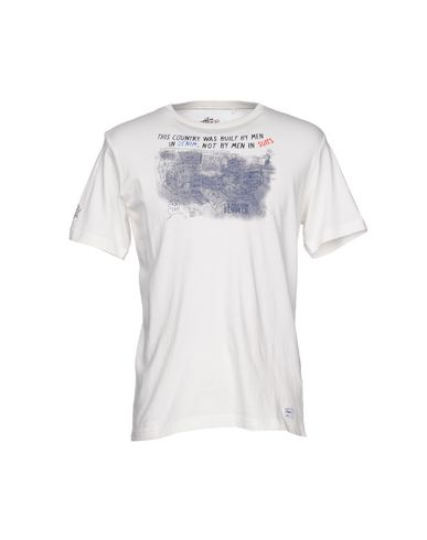 Uspolo Assn. Uspolo Assn. Camiseta Skjorte Outlet store Steder RuJ5N6y7