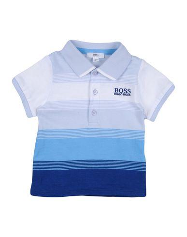 BOSSポロシャツ