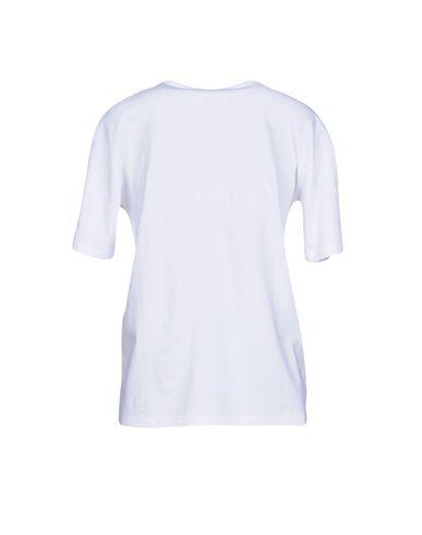 Versus Versace Camiseta rabatt topp kvalitet billig butikk ny offisielle online MgR1RXPJF