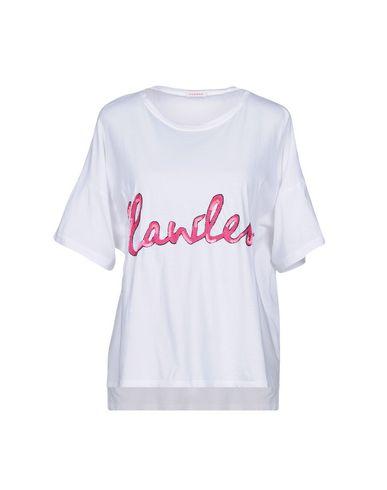 2014 billig pris salg amazon Paros 'shirt salg fabrikkutsalg z3DB4iTXXW