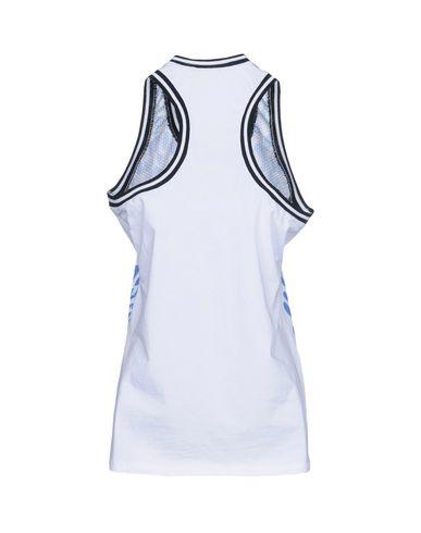 Min T-skjorte Camiseta De Tirantes utløp rekke footlocker for salg uttak 2014 nye anbefaler billig a8zyPyug4