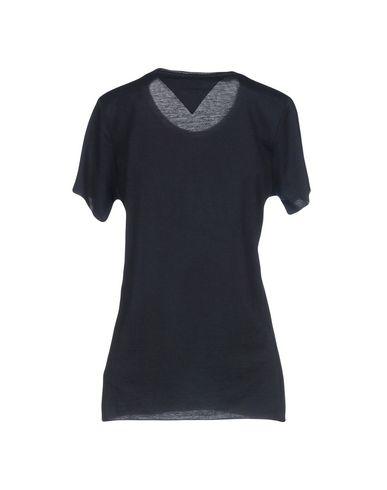 ekstremt online Tommy Hilfiger Denim Camiseta anbefaler billig MLDaZxzAS