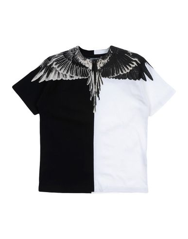 MARCELO BURLONTシャツ