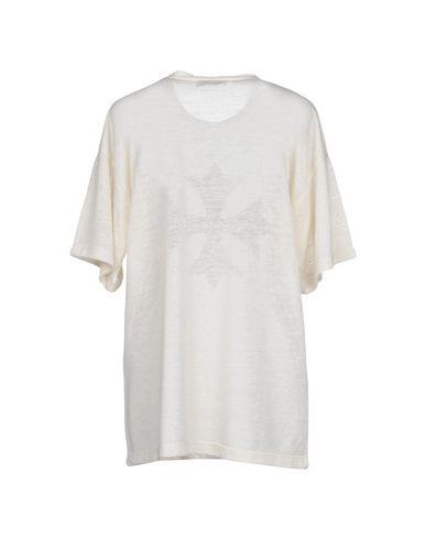 GAëLLE Paris T-Shirt