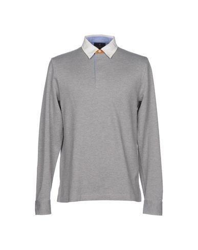 BROOKS BROTHERS Poloshirt Billig Empfehlen Komfortabel Günstig Online EF9hrn